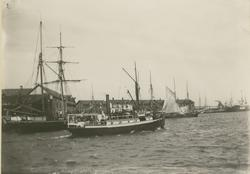 KLMF.Hamnen00055