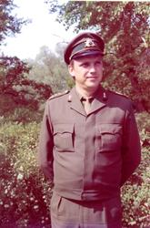 Jansson, Peter. A 6. Född 450411.