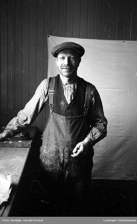 Wilhelm Skaufel