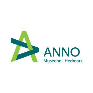 ANNO_bredde_display.png