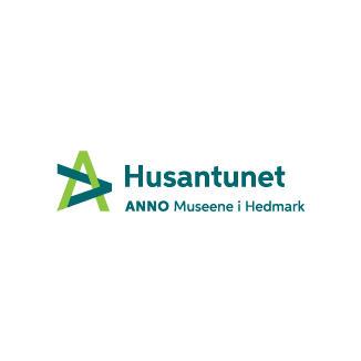 Husantunet_display.png