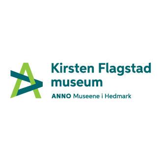 Kirsten_Flagstad_museum_display.png