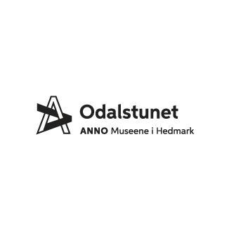 Odalstunet_sort_display.png