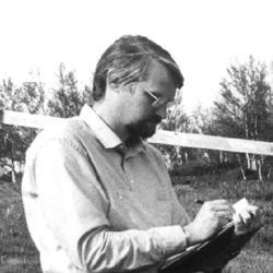 Jon Birger Østby NF.14276-019