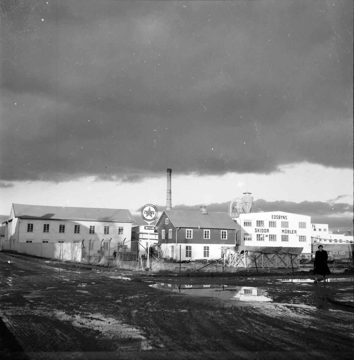 Ljusnan, Edsby-bilder