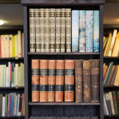 bibliotek_kvadratisk.jpg. Foto/Photo