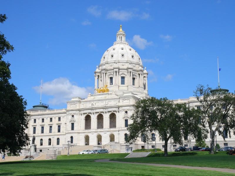 Minnesota_state_capitol.jpeg