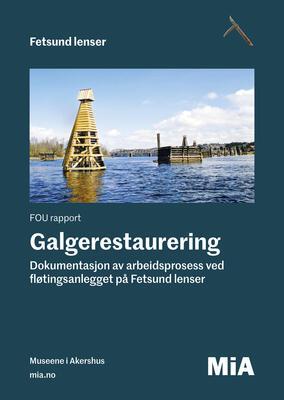 Gaglerestaurering_-_Fetsund_lenser_-_MiA-Museene_i_Akershus.jpg