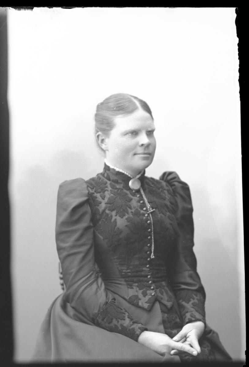 Matilda Abenius