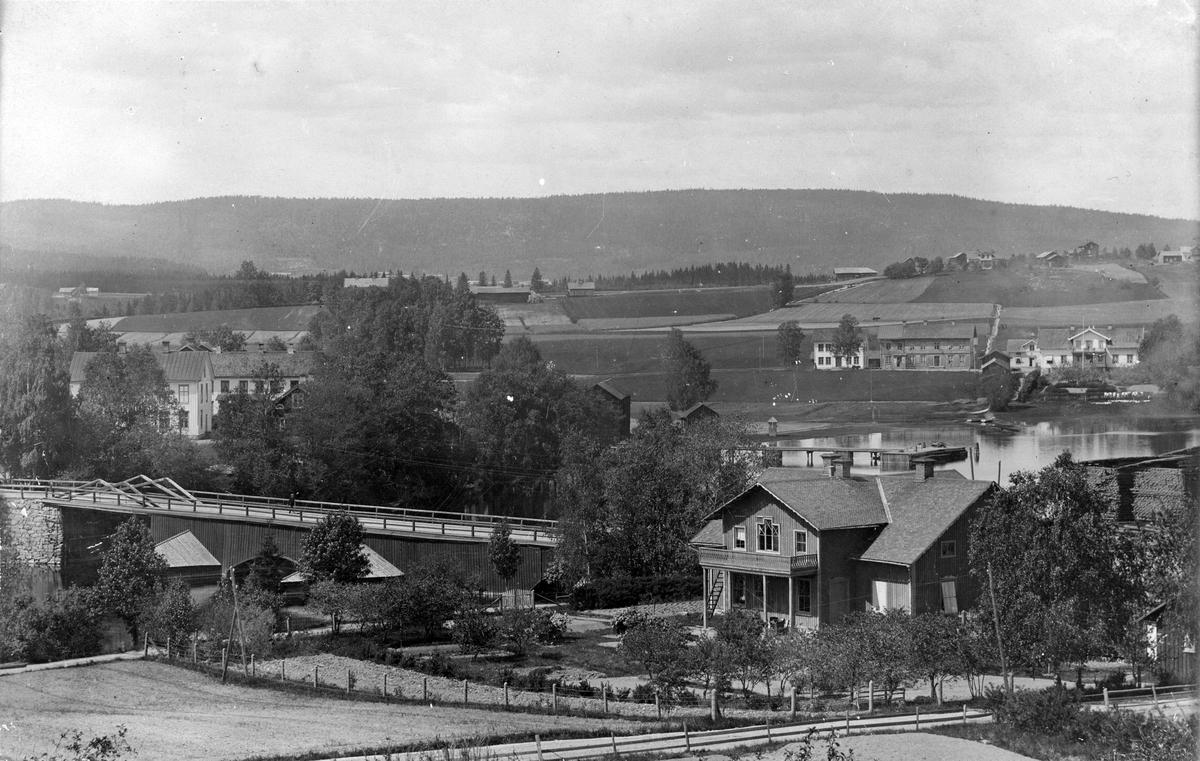 Sunne 1892