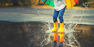 Feet-of--child-in-yellow-rubber-boots-jumping-over--puddle-in-rain-835991656_4073x2037.jpeg