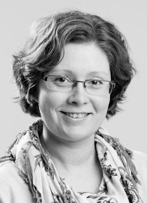 Siri Eriksen Gjems
