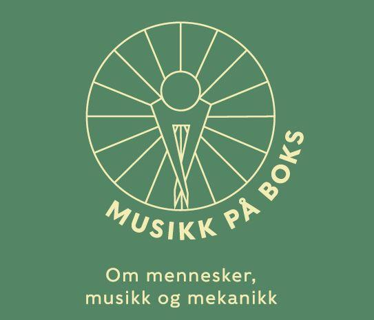 Logo_Mpb_gul_pa_grnn.JPG