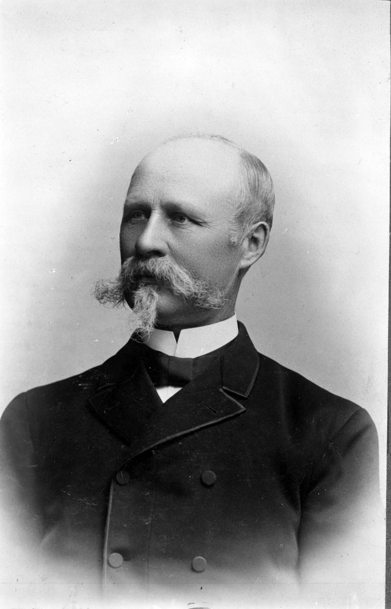 Stins Gustaf Carlsson