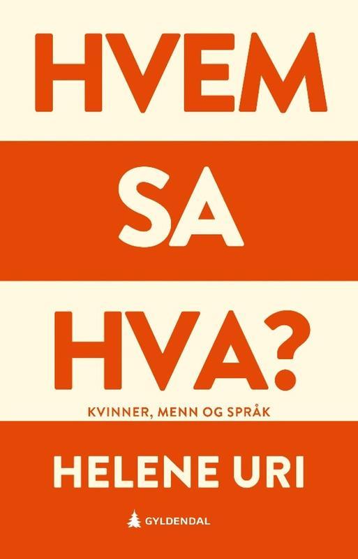 Hvem_sa_hva_cover.jpg