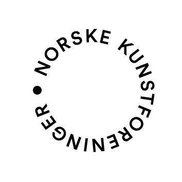Takk til Norske Kunstforeninger for støtte til Lise Bjørne Linnerts workshops i Trøndelag!