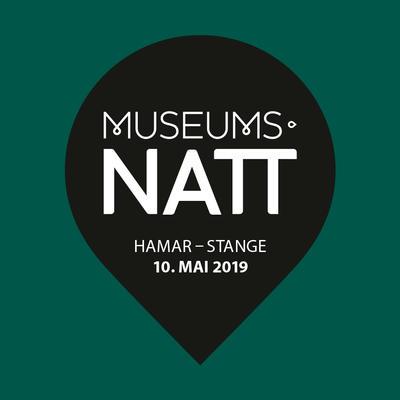 MuseumsNATT-Fb-ikon.png