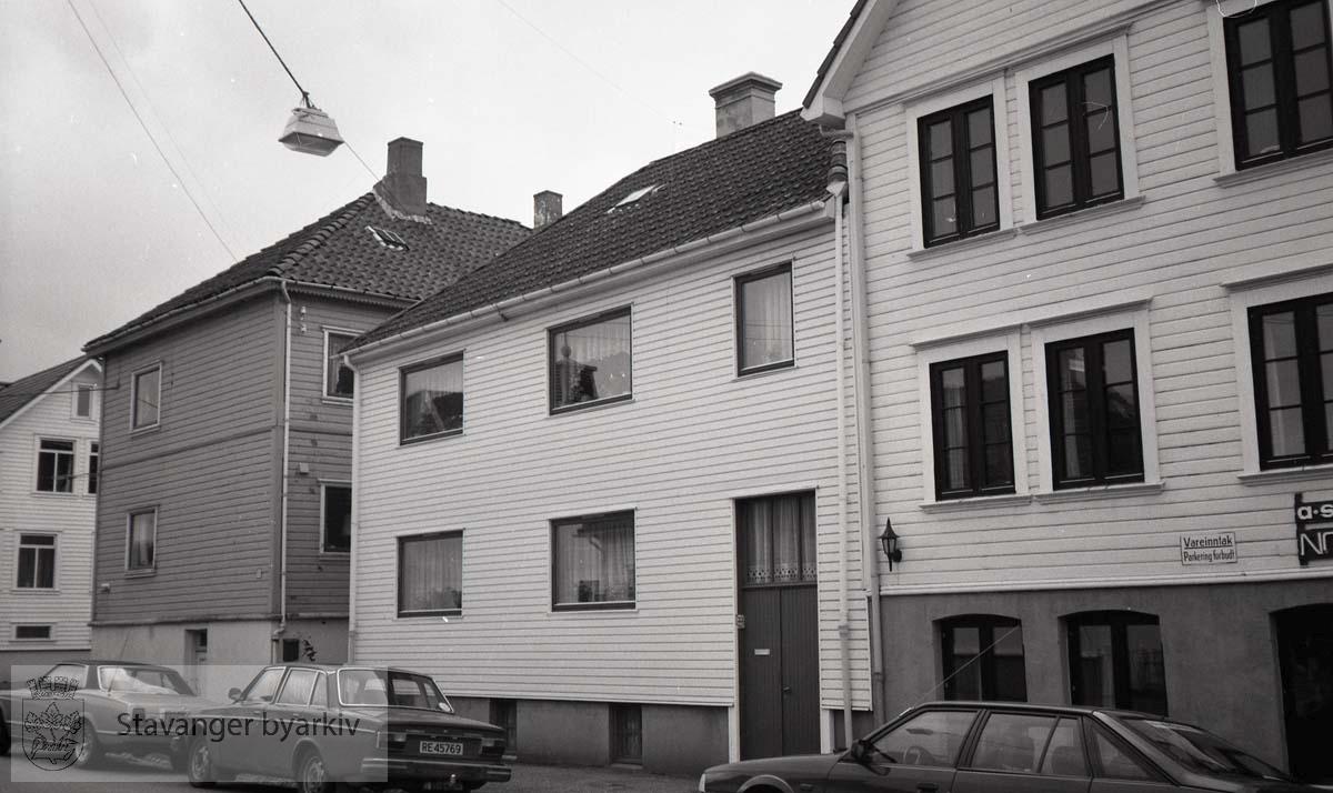 Kirkebakken 33