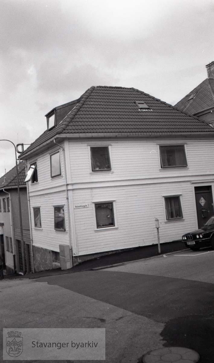 Waisenhusgata 47