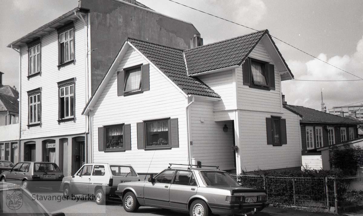 Waisenhusgata 51