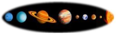 planetsti.jpg