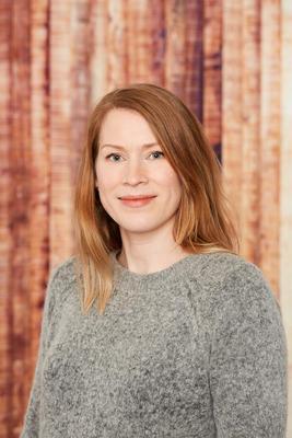 Kristine_Draugedalen_1.jpg. Foto/Photo