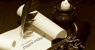 Eugen-Onegin-bilde-web-910x480.jpg
