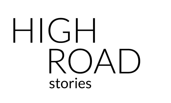Logo High Road