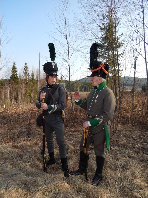 Soldater_1814.jpg