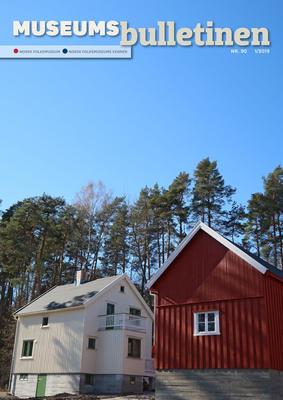 Museumsbulletinen_2019_Finnmark-1.jpg