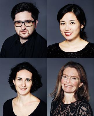 Quartetto_di_Oslo.jpg