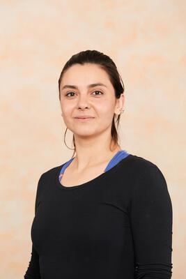 Katarzyna_Koprowska_1.jpg. Foto/Photo