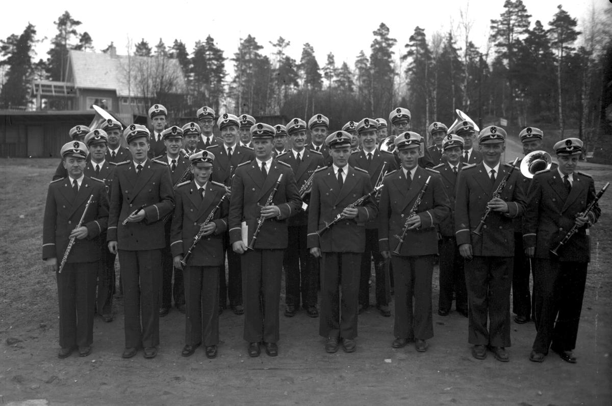 Elverum Janitsjarkorps
