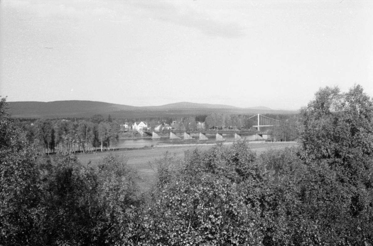 Gamlebrua, Elverum