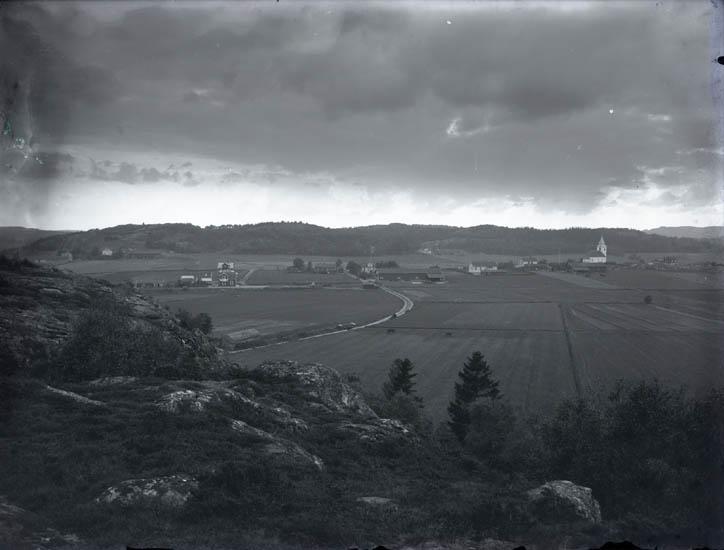 """""""1923. Håby från Skåttene berg."""""""