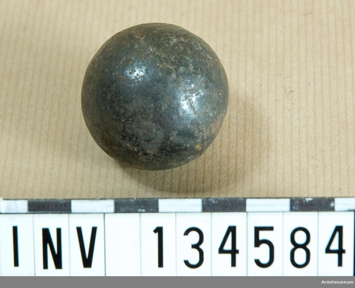 36 mm kula