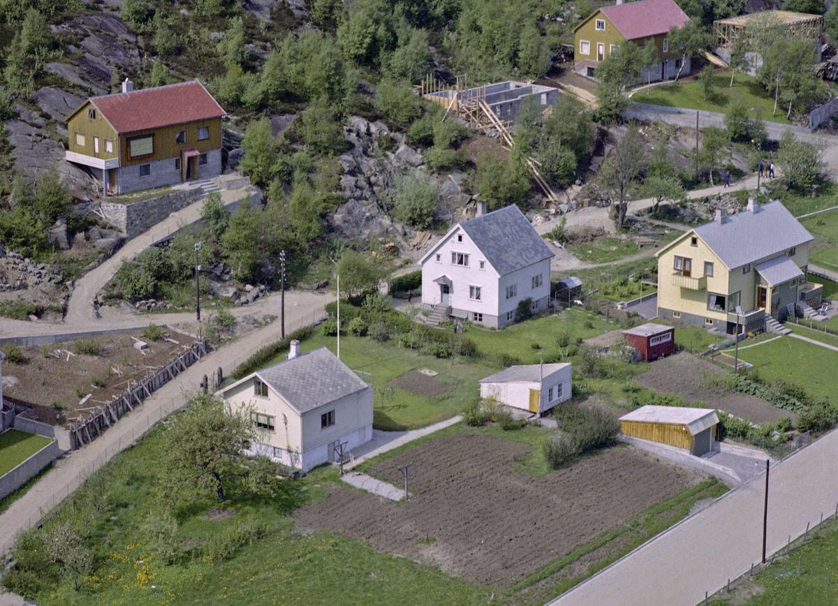 Husabø