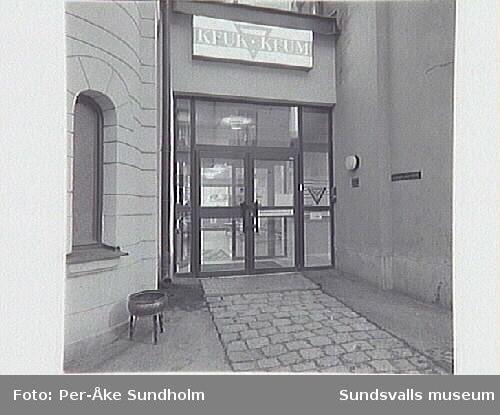 Kyrkogatan 29