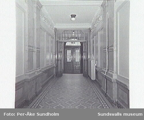 Storgatan 23
