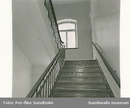 Nybrogatan 14