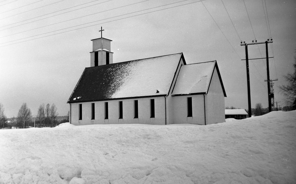 Hernes kirke